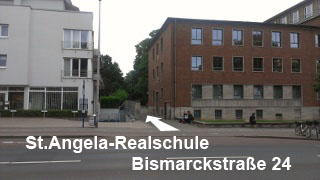 St.Angela-Realschule